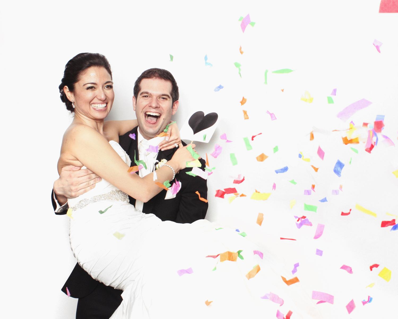 Photobooth-Wedding-NYC
