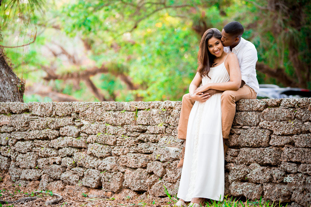 Miami-Wedding-Photographer-Edens-Engagement-69-XL