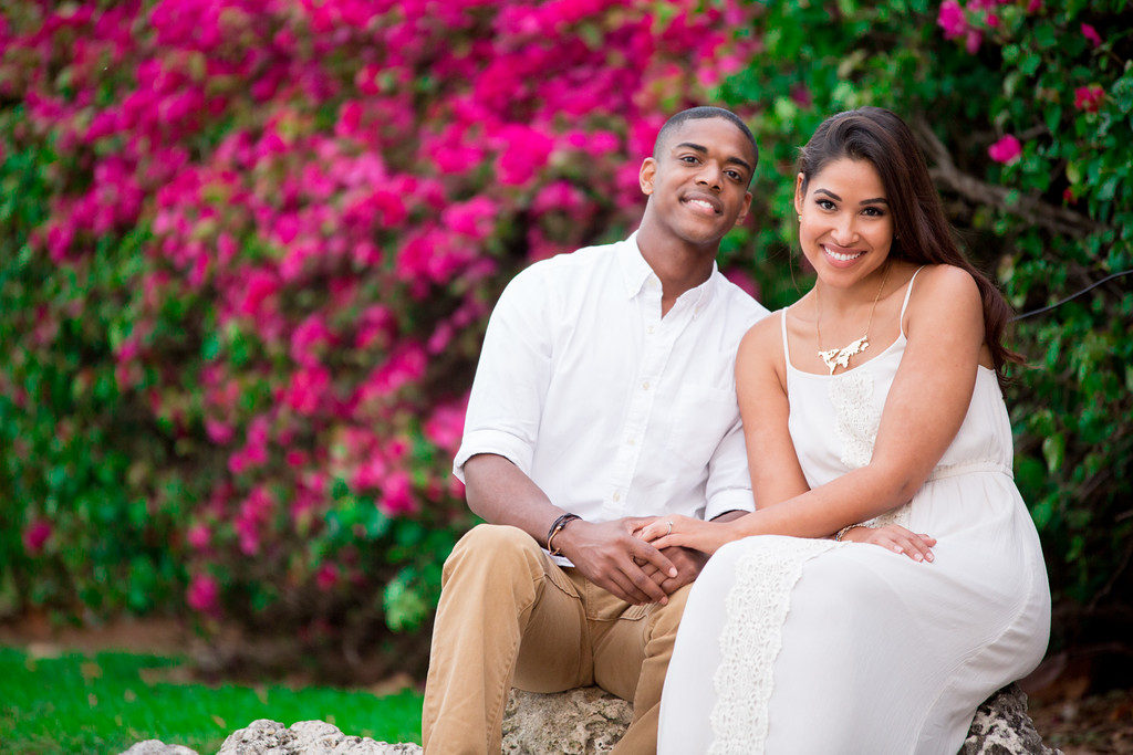 Miami-Wedding-Photographer-Edens-Engagement-87-XL
